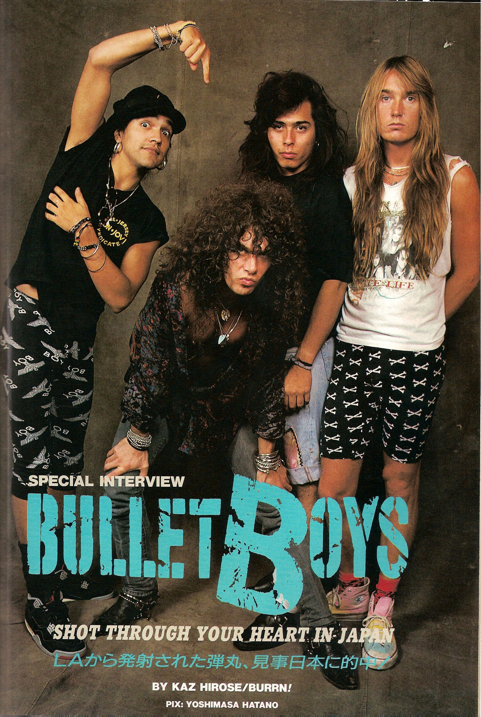 bboys burrn mag photo.jpg