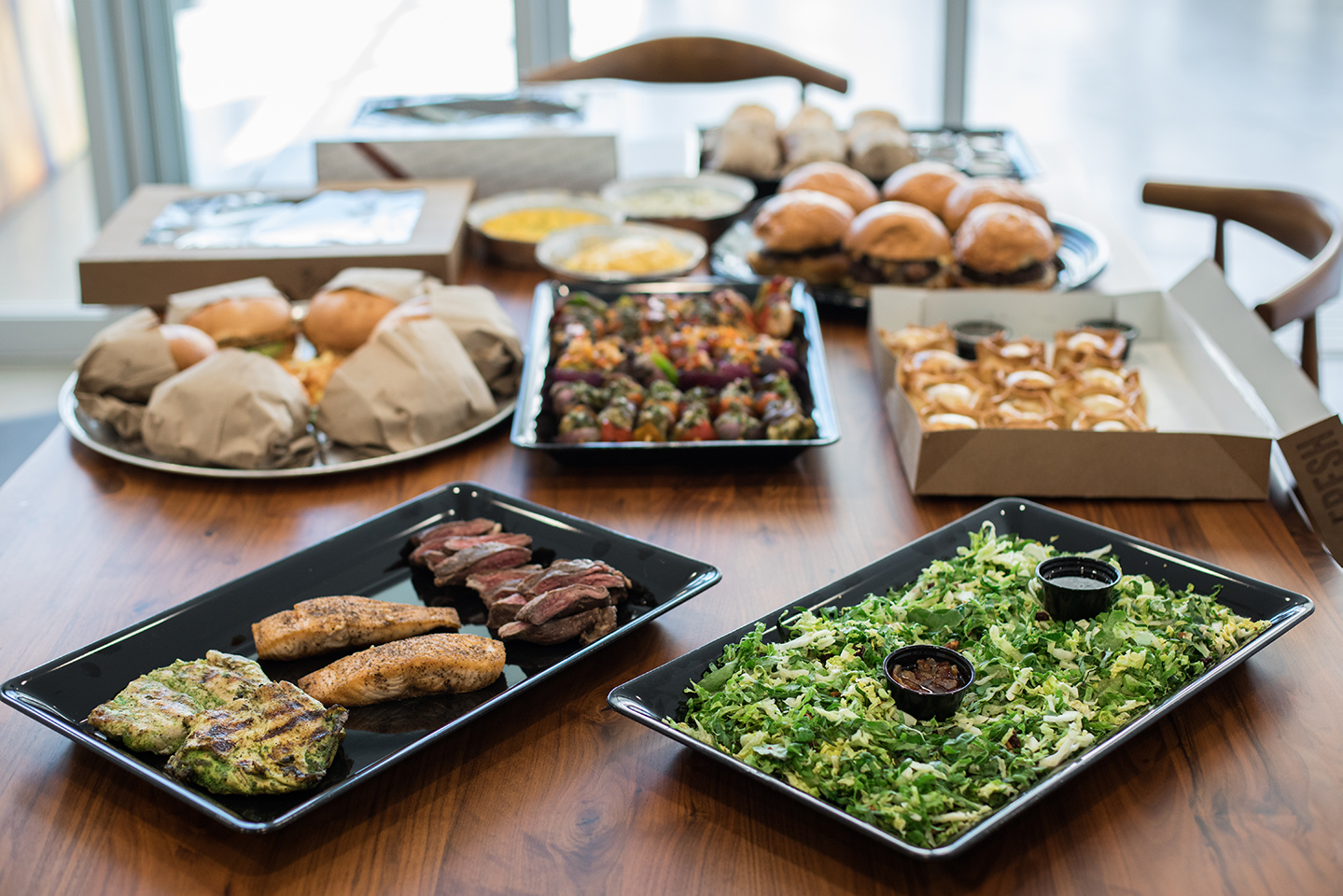 gaucho-grill-catering-3.jpg