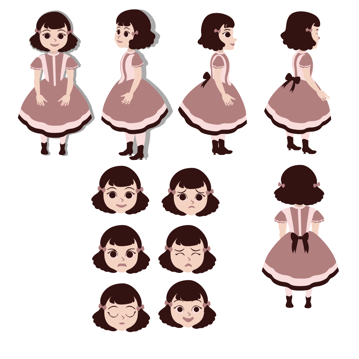 Alice-Turnaround-(1).png