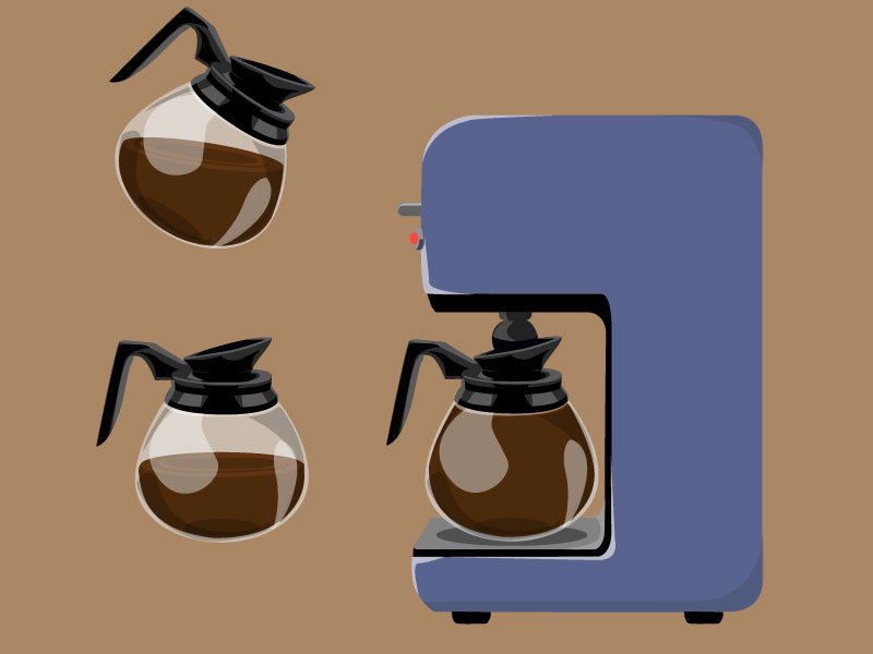 coffee-maker-and-pot.jpg