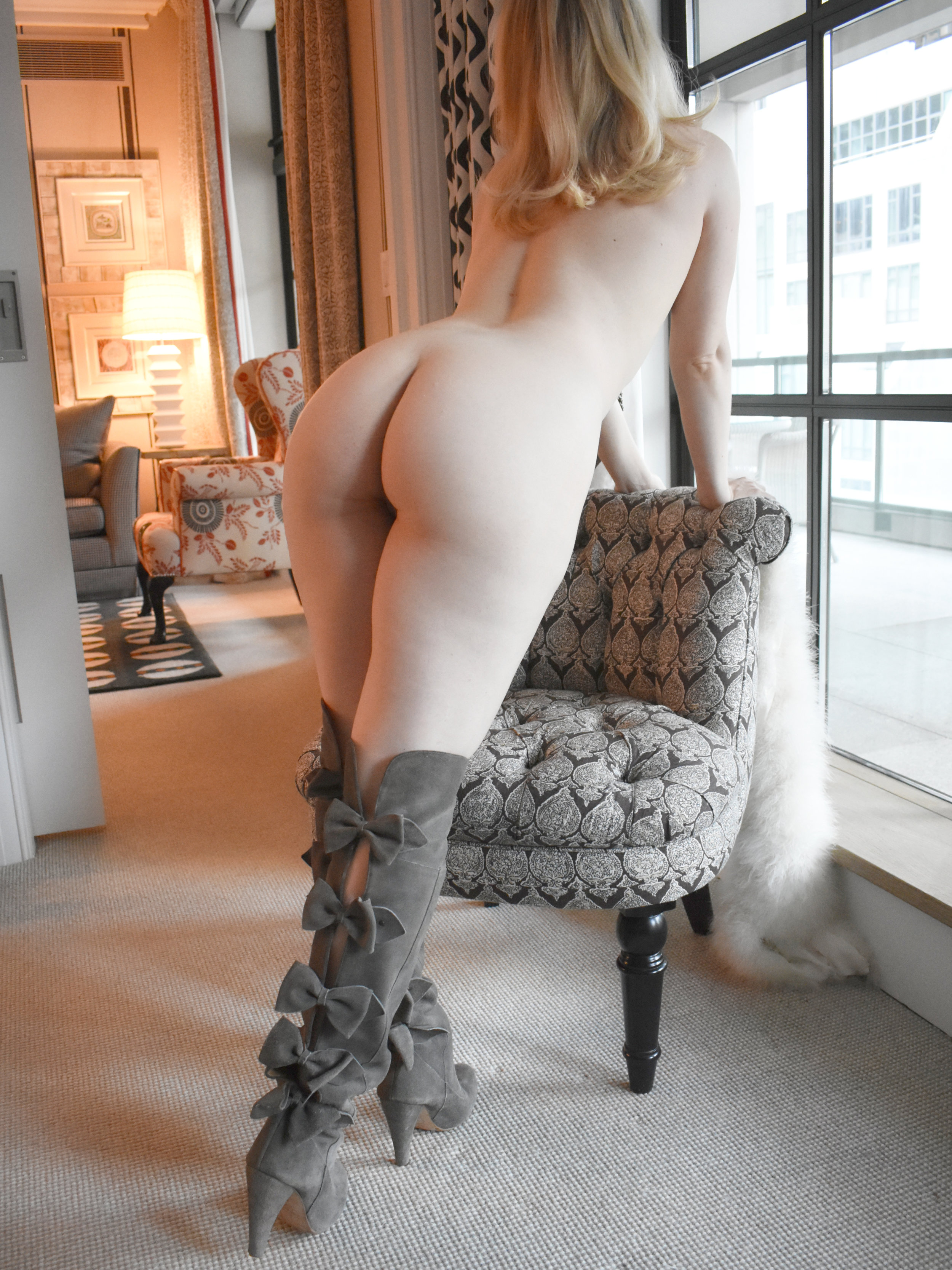 american booty 1.jpg