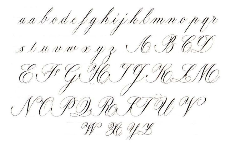 calligraphy-alphabet-copperplate-google-search-calligraphy-in-calligraphy-alphabet-copperplate.jpg