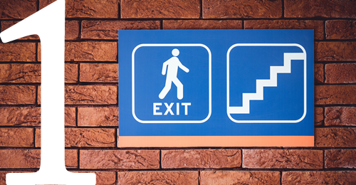 one_exit.png