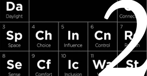 two_periodic.jpg