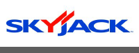 skyjack.png