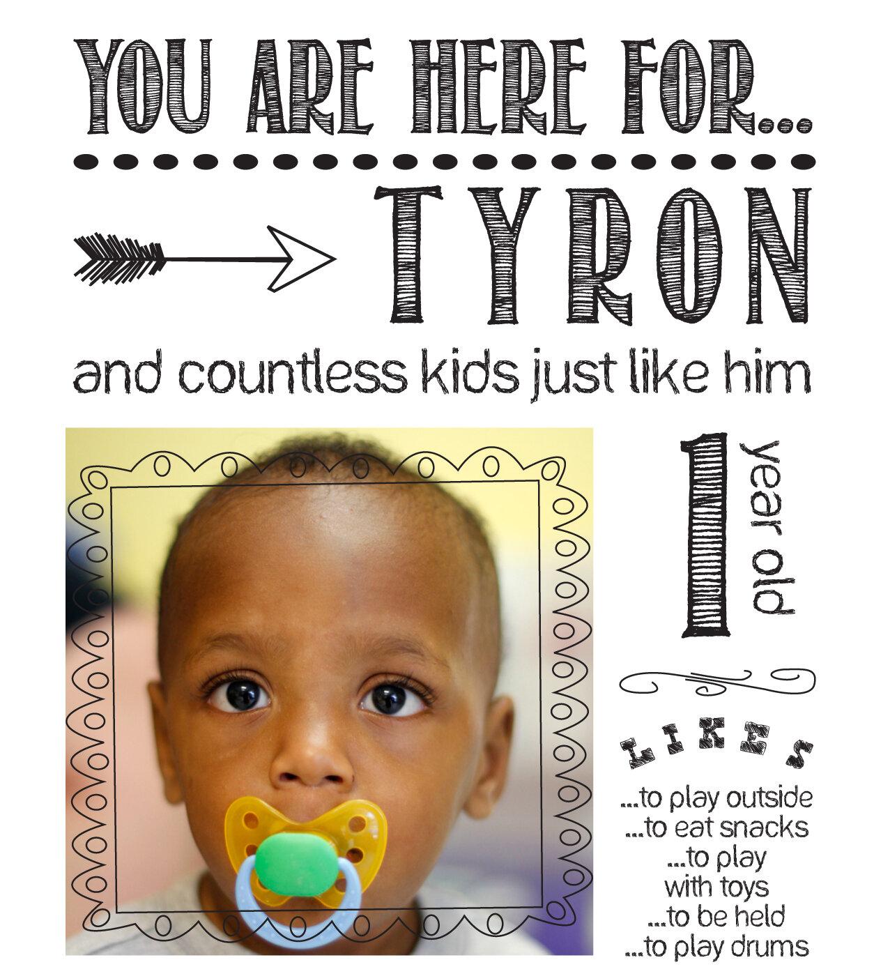 FTB_KidTableSign-Tyrone.jpg