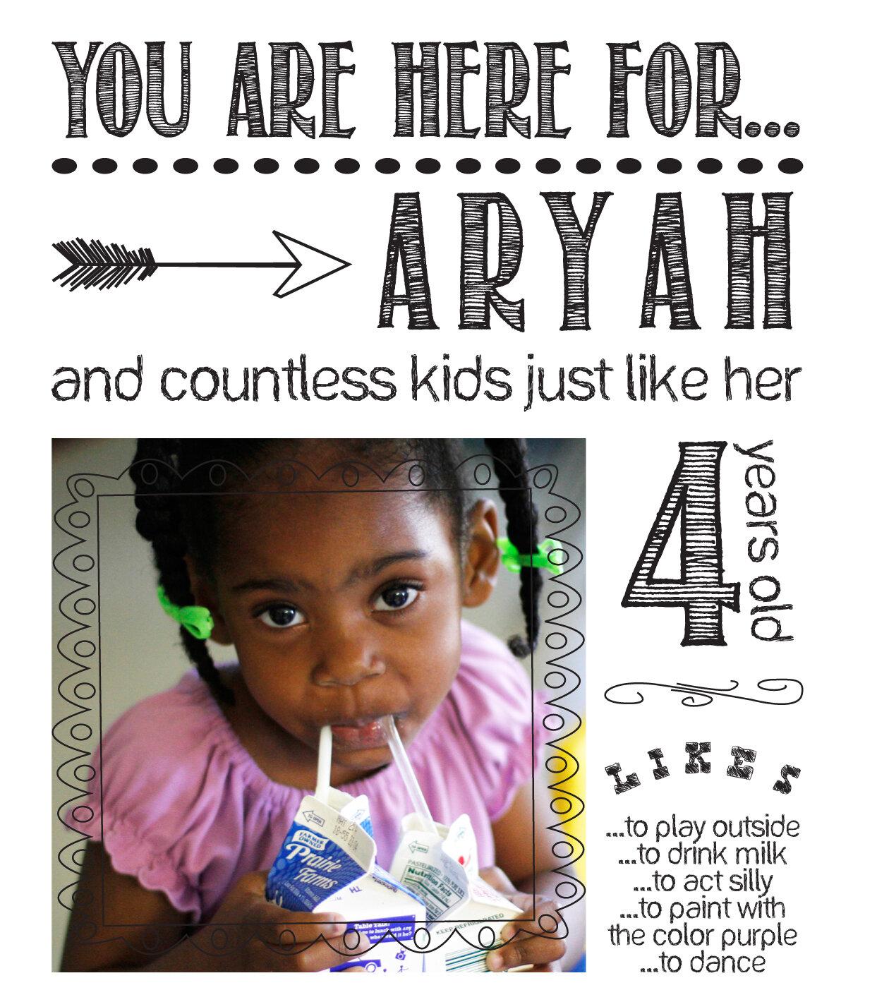 FTB_KidTableSign-Aryah.jpg