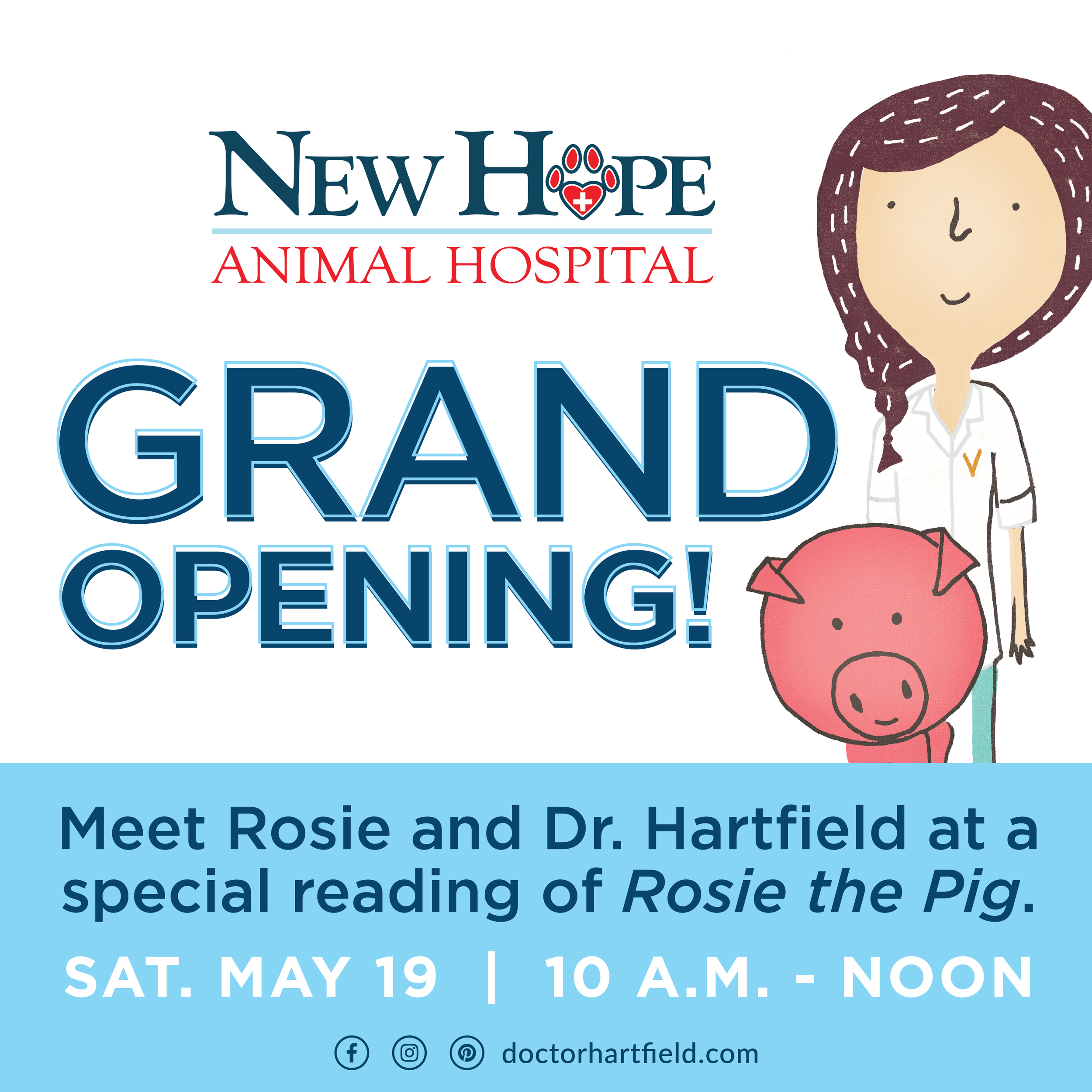 New Hope grand opening.png