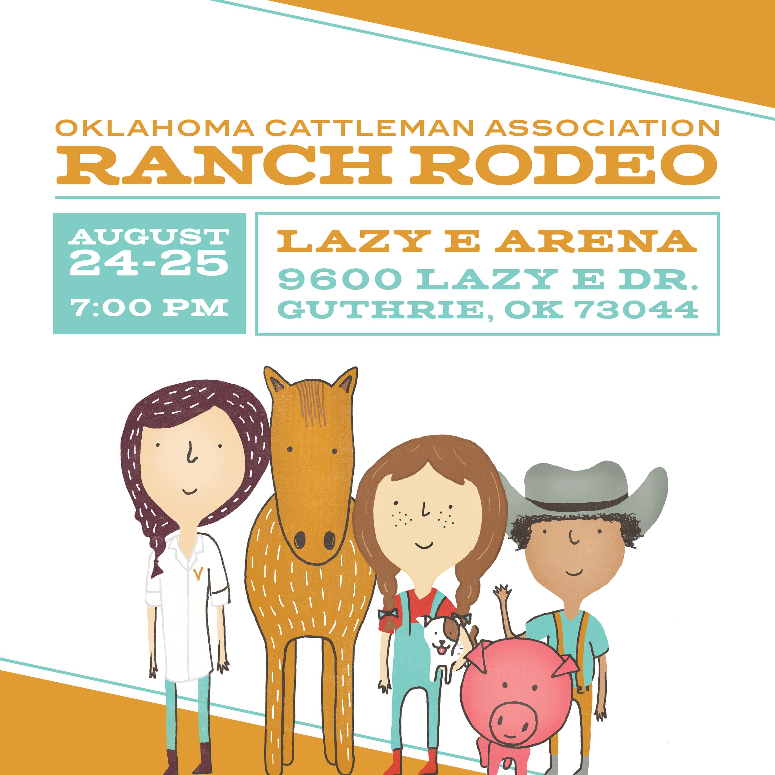OCA_ranch_rodeo-02.png