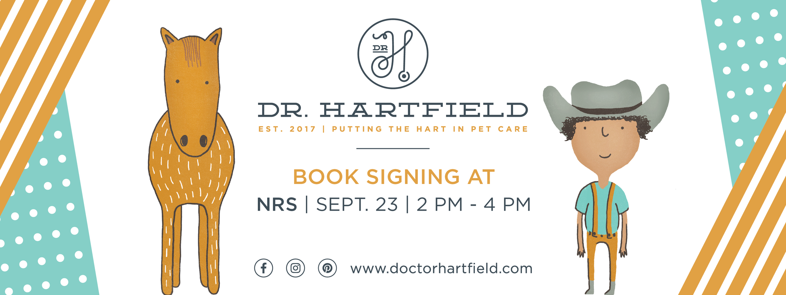 Dr H_NRS_event banner.png