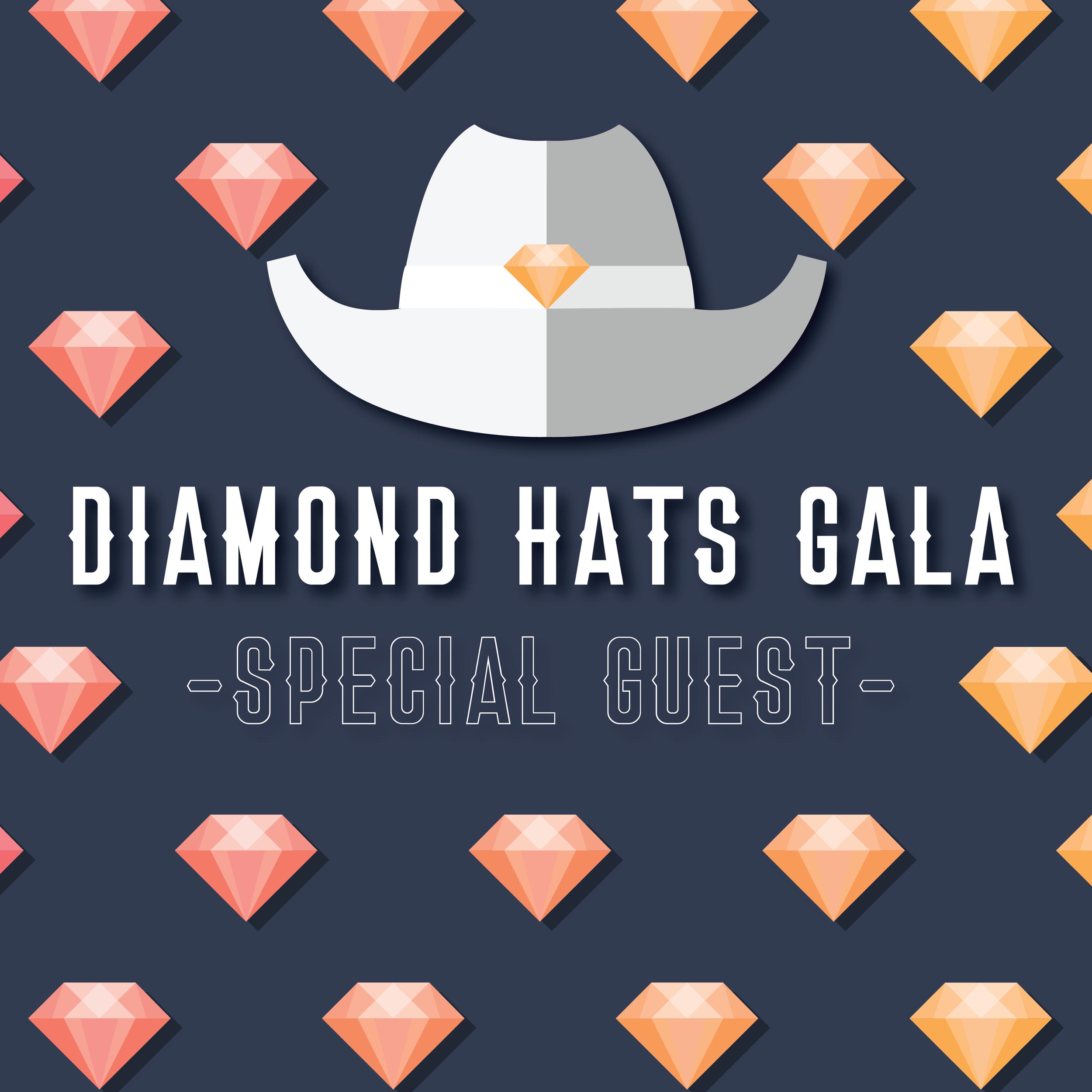 diamond gala.png