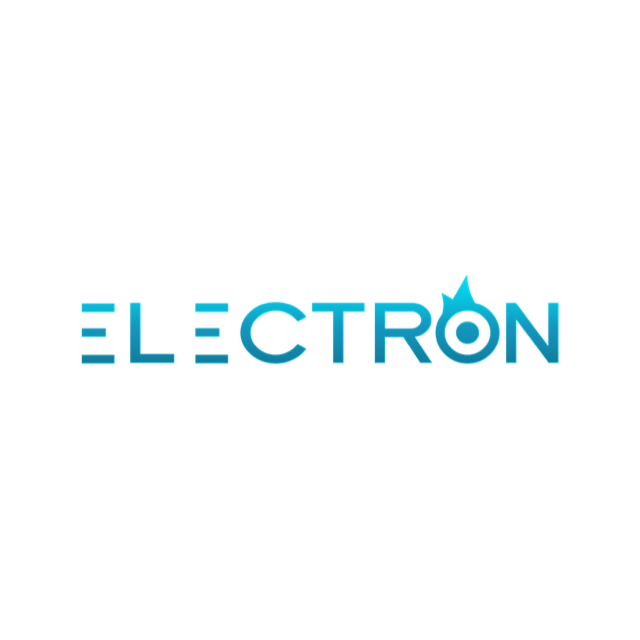 electron-edit.PNG