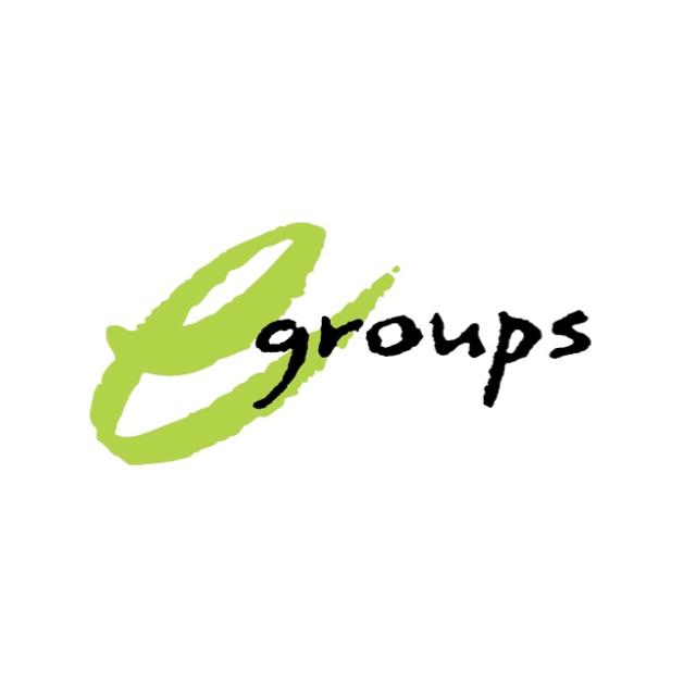 egroups-edit.PNG