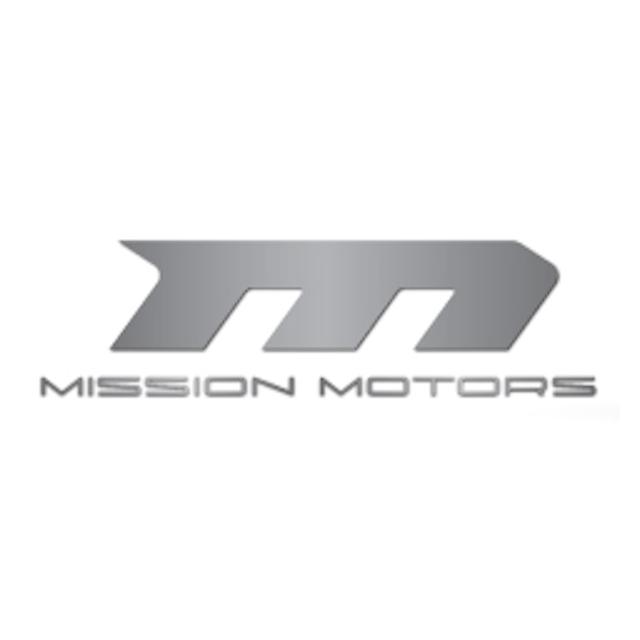mission-edit.png