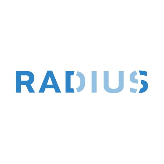 radius-edit.PNG