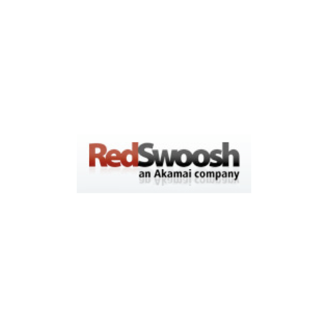 redswoosh-edit.PNG