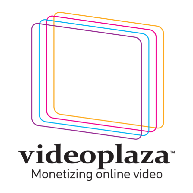 videoplaza-edit.PNG