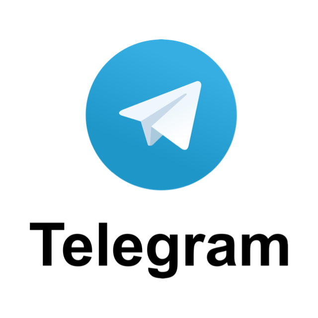 telegram-edit.PNG