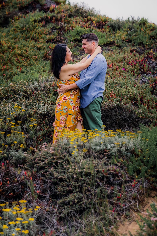 Nicholas-Annalisa-Central-Coast-California-Photographer-115.jpg