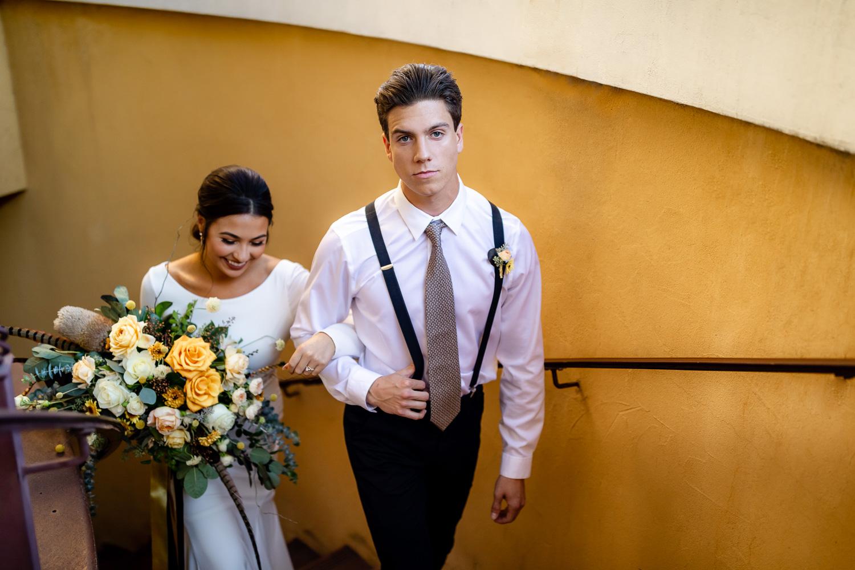 Best-San-Luis-Obispo-Wedding-Photographer-Moondance-Bridal-104.jpg