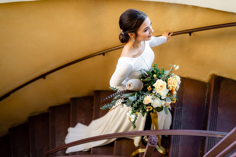 Best-San-Luis-Obispo-Wedding-Photographer-Moondance-Bridal-105.jpg