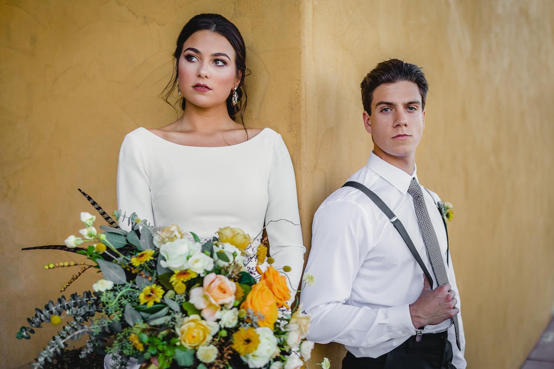 Best-San-Luis-Obispo-Wedding-Photographer-Moondance-Bridal-106.jpg