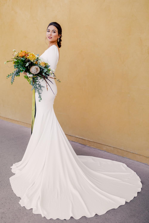 Best-San-Luis-Obispo-Wedding-Photographer-Moondance-Bridal-107.jpg