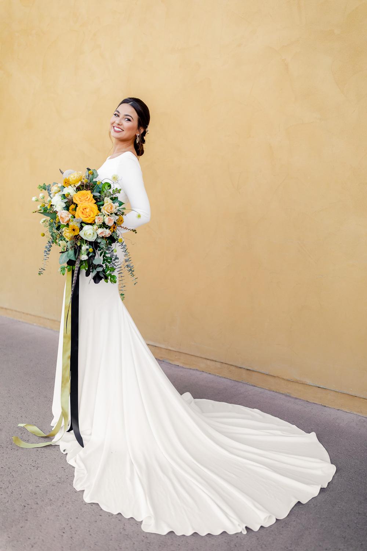 Best-San-Luis-Obispo-Wedding-Photographer-Moondance-Bridal-110.jpg
