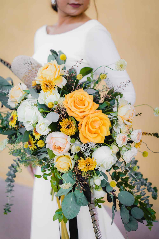 Best-San-Luis-Obispo-Wedding-Photographer-Moondance-Bridal-112.jpg