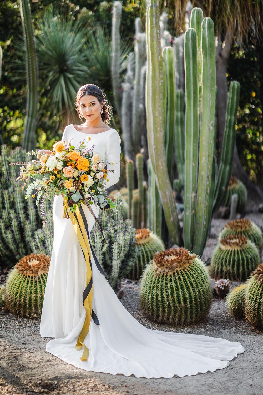 Best-San-Luis-Obispo-Wedding-Photographer-Moondance-Bridal-116.jpg
