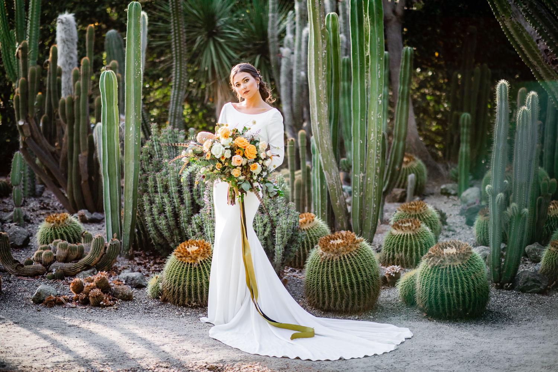 Best-San-Luis-Obispo-Wedding-Photographer-Moondance-Bridal-117.jpg