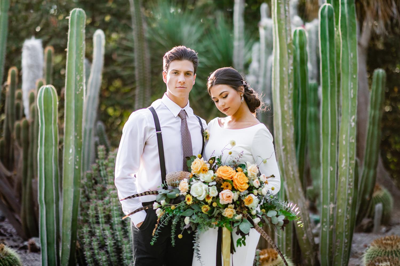 Best-San-Luis-Obispo-Wedding-Photographer-Moondance-Bridal-119.jpg