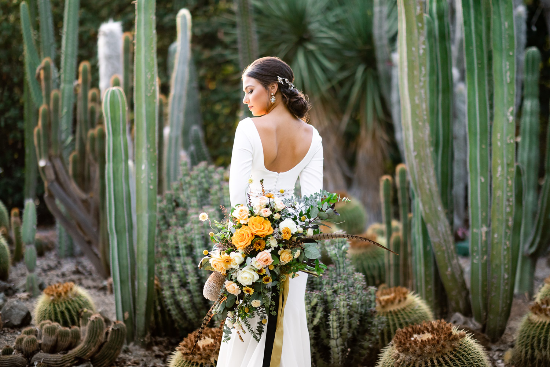 Best-San-Luis-Obispo-Wedding-Photographer-Moondance-Bridal-123.jpg