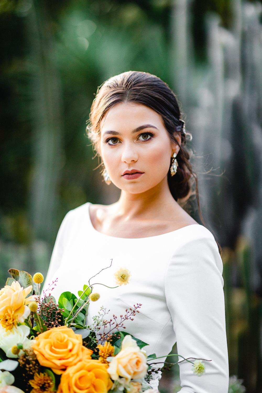 Best-San-Luis-Obispo-Wedding-Photographer-Moondance-Bridal-124.jpg