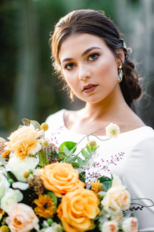 Best-San-Luis-Obispo-Wedding-Photographer-Moondance-Bridal-125.jpg