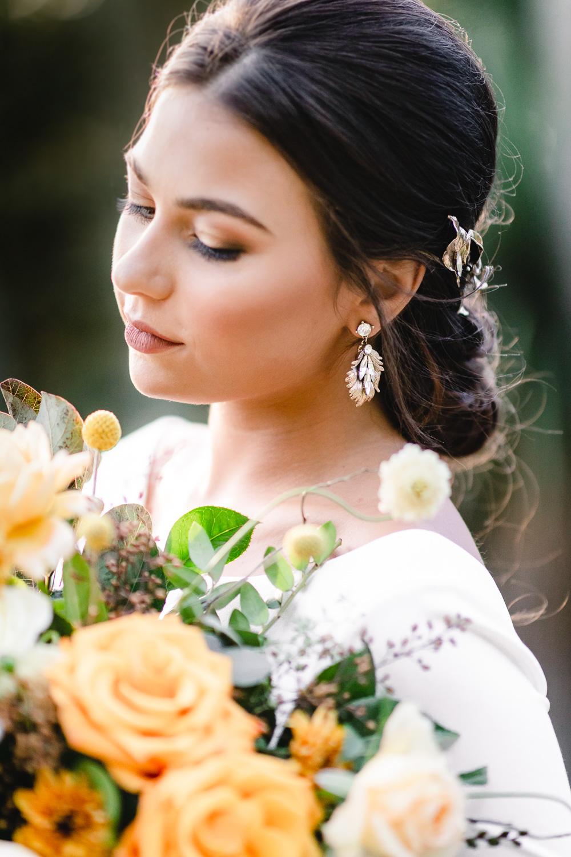 Best-San-Luis-Obispo-Wedding-Photographer-Moondance-Bridal-126.jpg