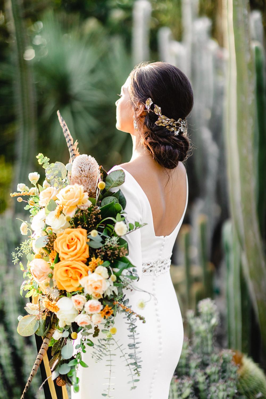 Best-San-Luis-Obispo-Wedding-Photographer-Moondance-Bridal-127.jpg