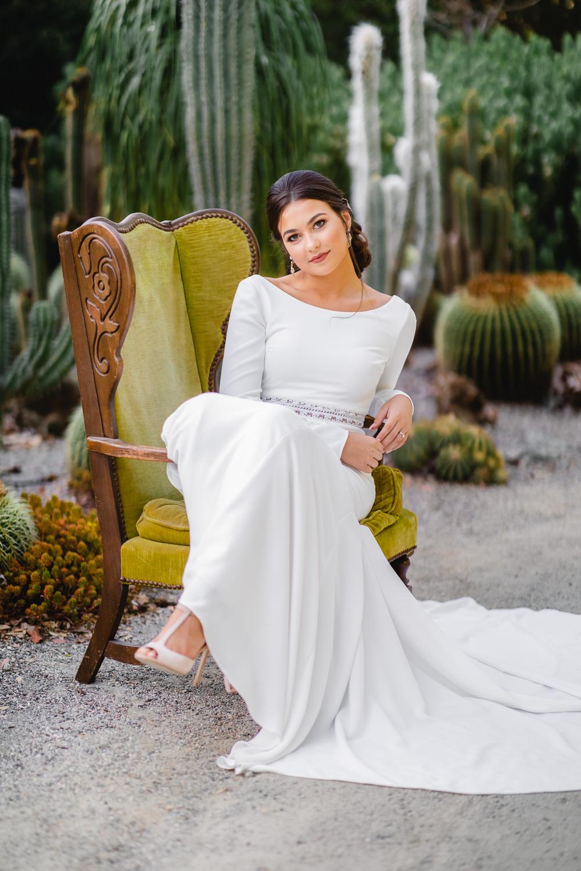 Best-San-Luis-Obispo-Wedding-Photographer-Moondance-Bridal-130.jpg