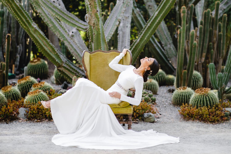Best-San-Luis-Obispo-Wedding-Photographer-Moondance-Bridal-131.jpg
