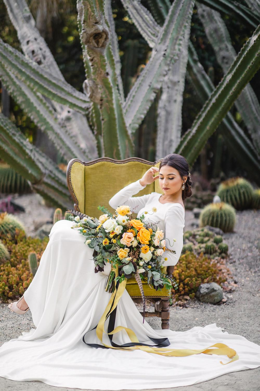 Best-San-Luis-Obispo-Wedding-Photographer-Moondance-Bridal-138.jpg