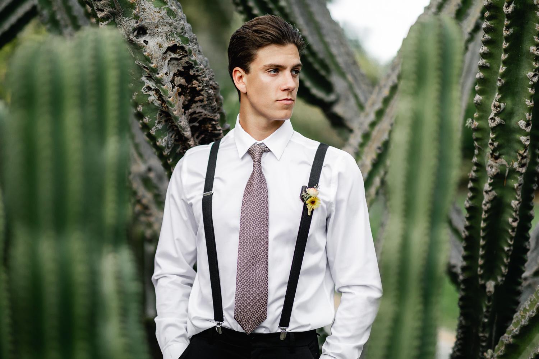 Best-San-Luis-Obispo-Wedding-Photographer-Moondance-Bridal-143.jpg