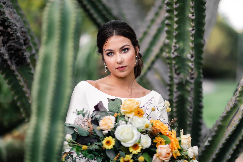 Best-San-Luis-Obispo-Wedding-Photographer-Moondance-Bridal-145.jpg