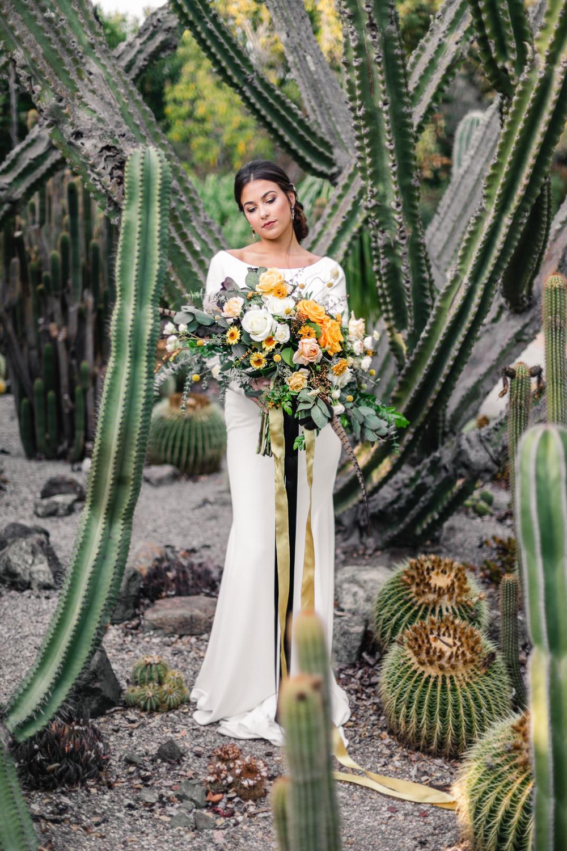 Best-San-Luis-Obispo-Wedding-Photographer-Moondance-Bridal-146.jpg
