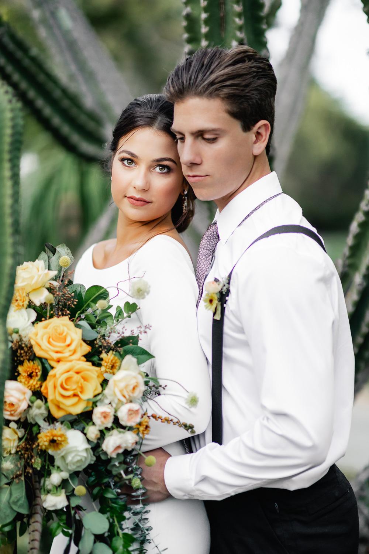 Best-San-Luis-Obispo-Wedding-Photographer-Moondance-Bridal-147.jpg
