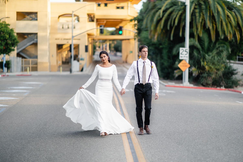 Best-San-Luis-Obispo-Wedding-Photographer-Moondance-Bridal-148.jpg