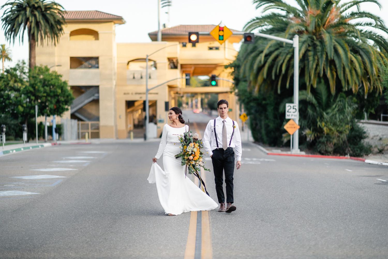 Best-San-Luis-Obispo-Wedding-Photographer-Moondance-Bridal-149.jpg
