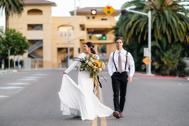 Best-San-Luis-Obispo-Wedding-Photographer-Moondance-Bridal-154.jpg