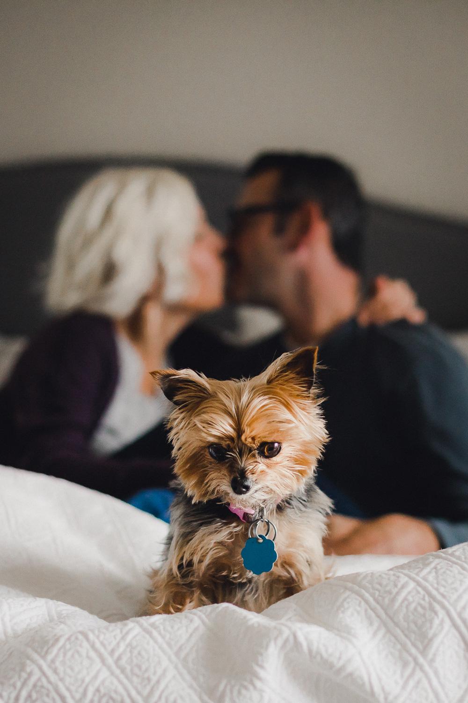 Oregon-Wedding-Engagement-Photographer-102.jpg