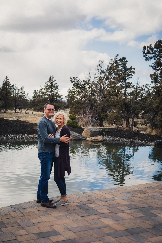 Oregon-Wedding-Engagement-Photographer-106.jpg