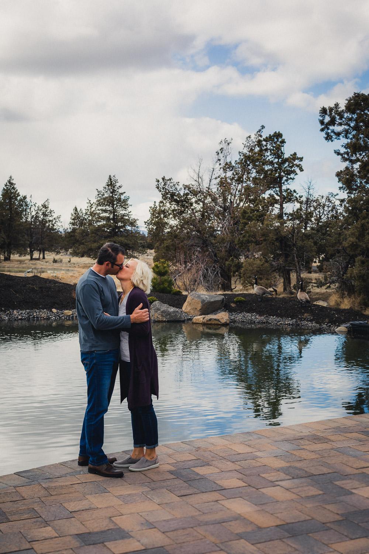 Oregon-Wedding-Engagement-Photographer-107.jpg